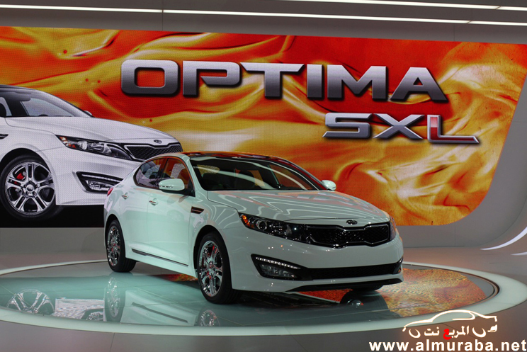 ������ 2013 ������ ������ �������� kia-optima-sxl-live-chicago-04-1328721953.jpg