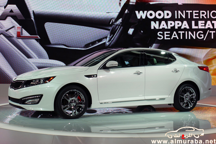 ������ 2013 ������ ������ �������� kia-optima-sxl-live-chicago-07-1328721958.jpg
