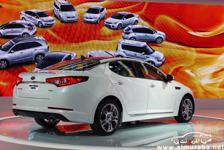 ������ 2013 ������ ������ �������� kia-optima-sxl-live-chicago-13.jpg