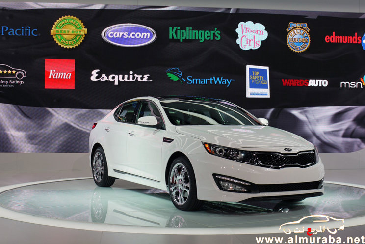������ 2013 ������ ������ �������� kia-optima-sxl-live-chicago-15.jpg