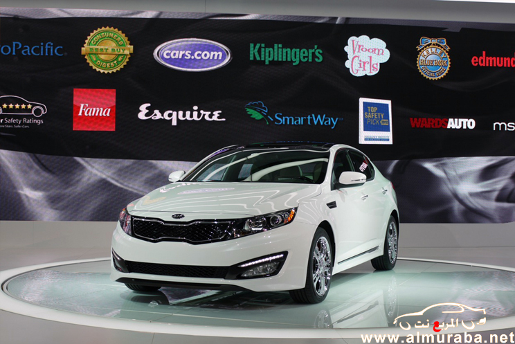 ������ 2013 ������ ������ �������� kia-optima-sxl-live-chicago-17.jpg