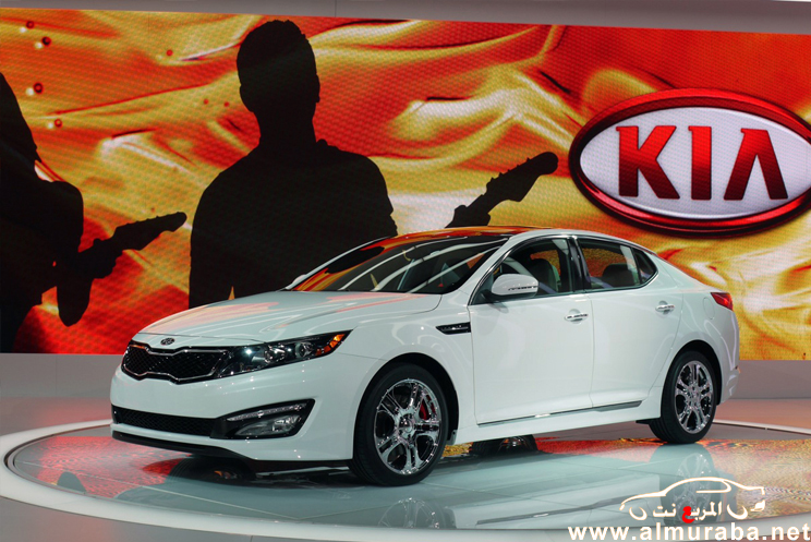 ������ 2013 ������ ������ �������� kia-optima-sxl-live-chicago-18.jpg
